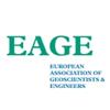 eage_100
