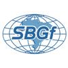 sbgf_100